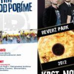PETTY RACING - reklamná agentúra, vydavateľstvo, organizácia kultúrnych podujatí